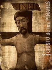 Cristo de los Pinares